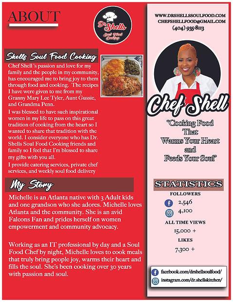 CHEF SHELL MEDIA KIT updated-1.jpg