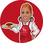 Chef Shell cartoon 1.png