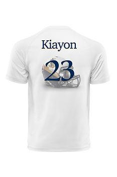 Kiayon shirt mock up_edited.jpg