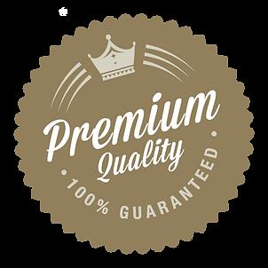 Organic Food Badge 10