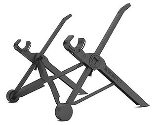 k2_compact_portable_laptop_stand_with_ad