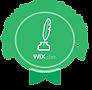 Wix Certified Trainer | אורן גלבנדורף