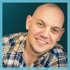 אורן גלבנדורף | מנהל פרוייקטים | מומחה Wix
