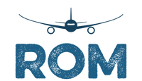 Rom Aerostructures Engineering