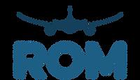 Rom Aerostructures Engineering