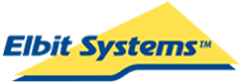 Logo of Elbit Systems