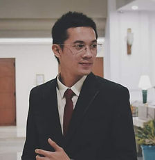 Howard Gonzaga | Marketing Specialist