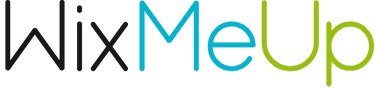 WixMeUp | Design Wix websites
