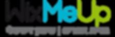 WixMeUp | בניית אתרים ושיווק דיגיטלי