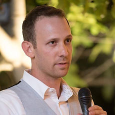 Yuval Naveh (UV) | Owner