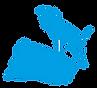 אורית זנגביל למברט | מומחית להתנהגו כלבים | חינוך גורים