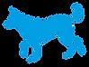 אורית זנגביל למברט | מומחית להתנהגו כלבים | מרכז מידע