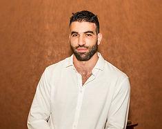 Yoav (Joe) Kfir    Owner