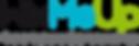 WixMeUp - בניית אתרים בוויקס | WIX