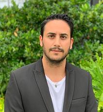 Udi Levy | Owner