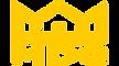 Лого 1980 1080.png