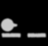Logo TTCA grijze ballon.png