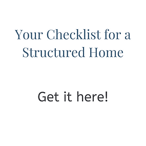 Checklist for a structured home.png