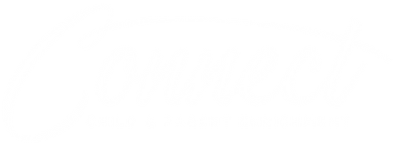 Connect_Logo_WHITE-01.png