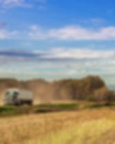 Indigo_Transport_Grain_Hopper_Image_1_St