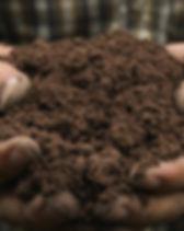 Handful of soil.jpeg