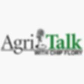 AgriTalk.png