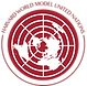 Harvard_World_Model_United_Nations_Logo,