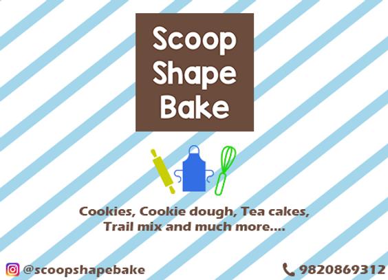 Scoop Shake Bake.png