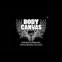 Body Canvas
