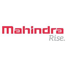 Mahindra Rise