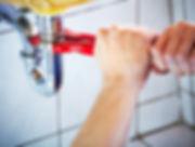 Byron Plumbing | Water Leaks