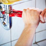 Plumbing Service | Plumbing Installers Cary NC | AMC Contracting