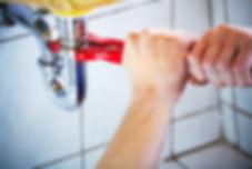 Sanitärreparaturen+Sanitärservice