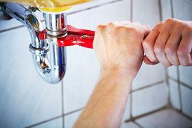 Réparation de fuite d'eau à Saint-Maur-des-Fossés 94100
