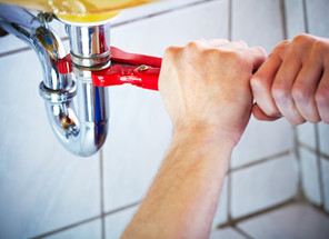 WHEN YOU NEED A  BLOCKED DRAIN PLUMBER BELGRAVE