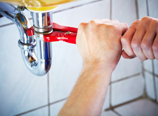 Top 100 Plumbing Businesses in SA: The ultimate guide to choosing the very best service