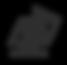 logo1819_sansFond.png