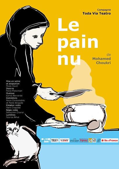 Afiche_Le_pain_nu_con_logos_actualiza__d