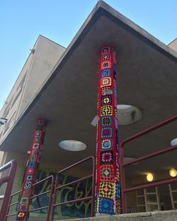 (1/4) En estas dos columnas están repres