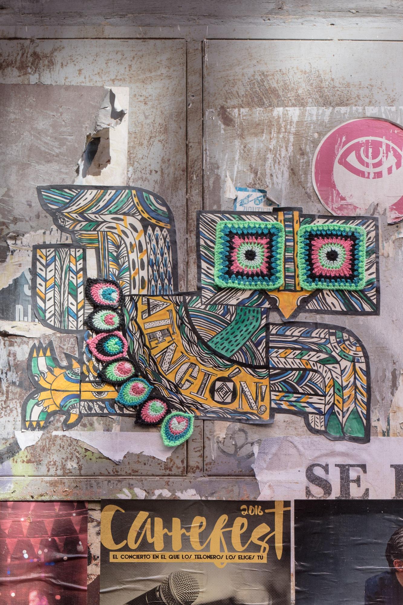tejelaarana-salitre-0004-2 copia