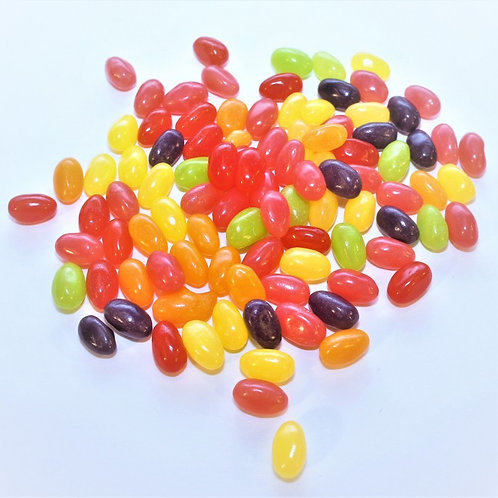 Mini Pectin Jelly Beans