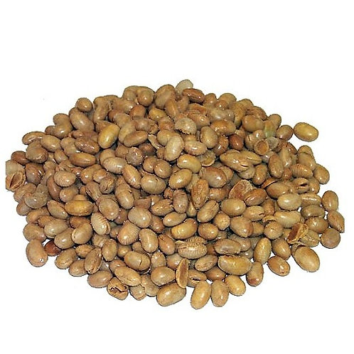 Roasted & Salted Soybeans