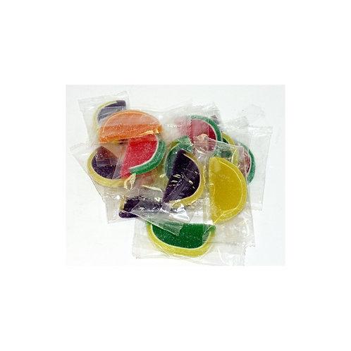 Pectin Fruit Slices