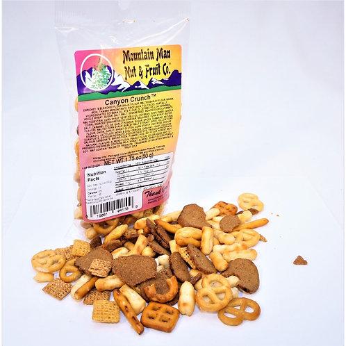 Canyon Crunch - 1.75 oz
