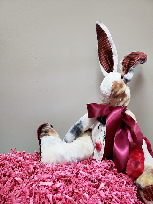 B. Design - Stuffed Animals
