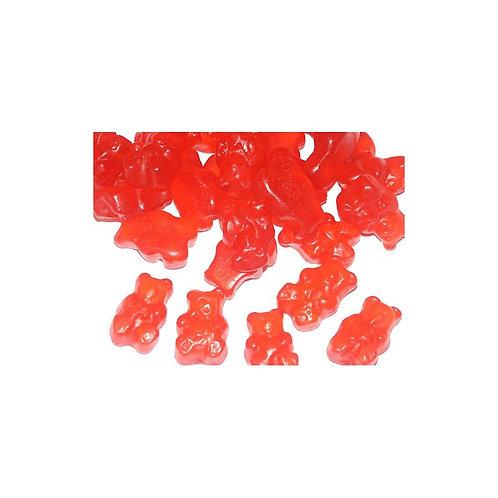 Wild Cherry Bears
