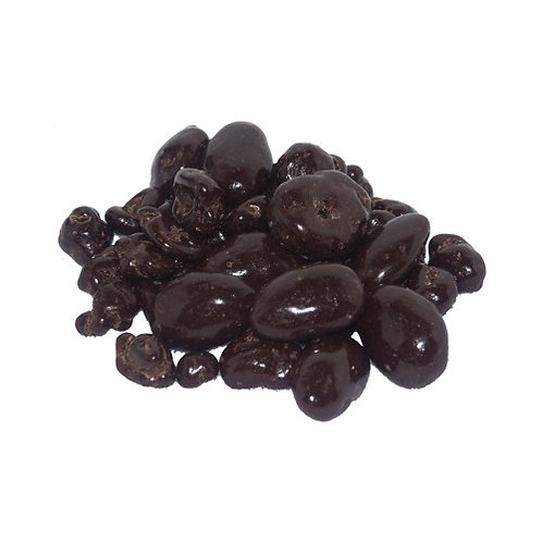 Doctor Dark An Anti-Oxidant Mix
