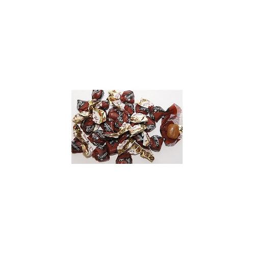 Cafina Coffee Candy