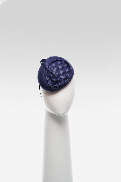 Bubble hat 2.19