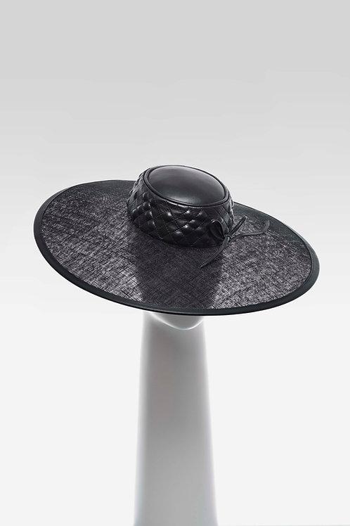 Bubble hat 1.19